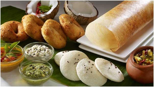 Everyone Really WantsTo Explore Indian Restaurant