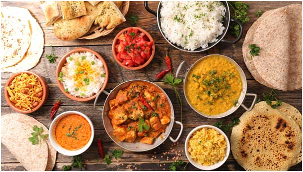 Find The Best Indian Restaurants Boston Ma And Enjoy Something Different!