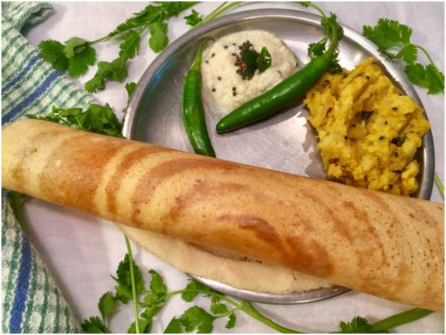 Looking for a Restaurant to Try Some Indian Delicacies?