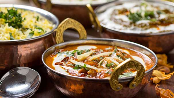South Indian Dishes You Cannot Miss